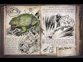 Ark Survival Evolved: Guia para empezar #8 Como tamear Beelzebufos (las ranas)