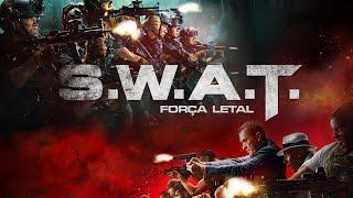 Swat serie online dublado