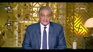 مساء dmc - رئيس مجلس الأمة الكويتي | كنا لا نتمنى حدوث الحادث الاخير وأؤكد أن القضاء سيقول كلمته