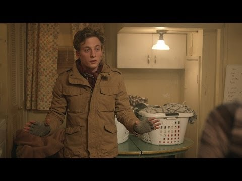 Shameless | 'Fire in the Hole' Official...