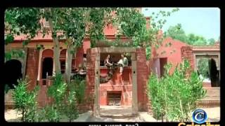 I Am Kalam Official Trailer by Nila Madhab Panda & Gulshan Grover,Pitobash Tripathy,
