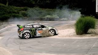 Download Alan Walker - Faded | Car Music Mix (Car Race Video Mix) | MW