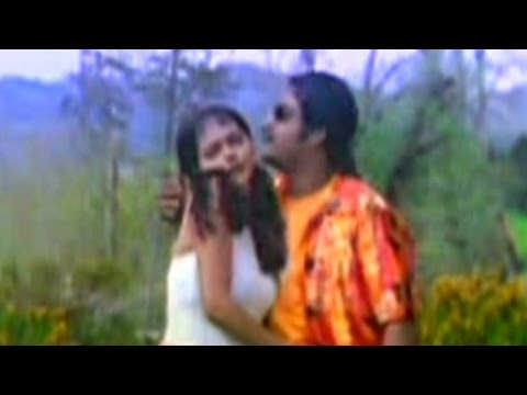Subbu Telugu Movie || Naa Kosame Video Song || NTR Jr, Sonali Joshi