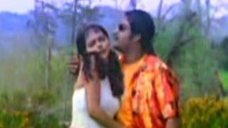 subbu telugu movie naa kosame video song ntr jr sonali joshi