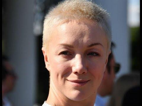 Упустившая Богомолова Дарья Мороз спуталась с другим: приписывают роман с актером