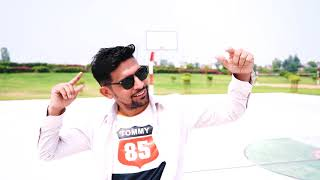 PAGOL FAN MADE | DEEP JANDU | BOHEMIA |LATEST PUNJABI SONGS 2019