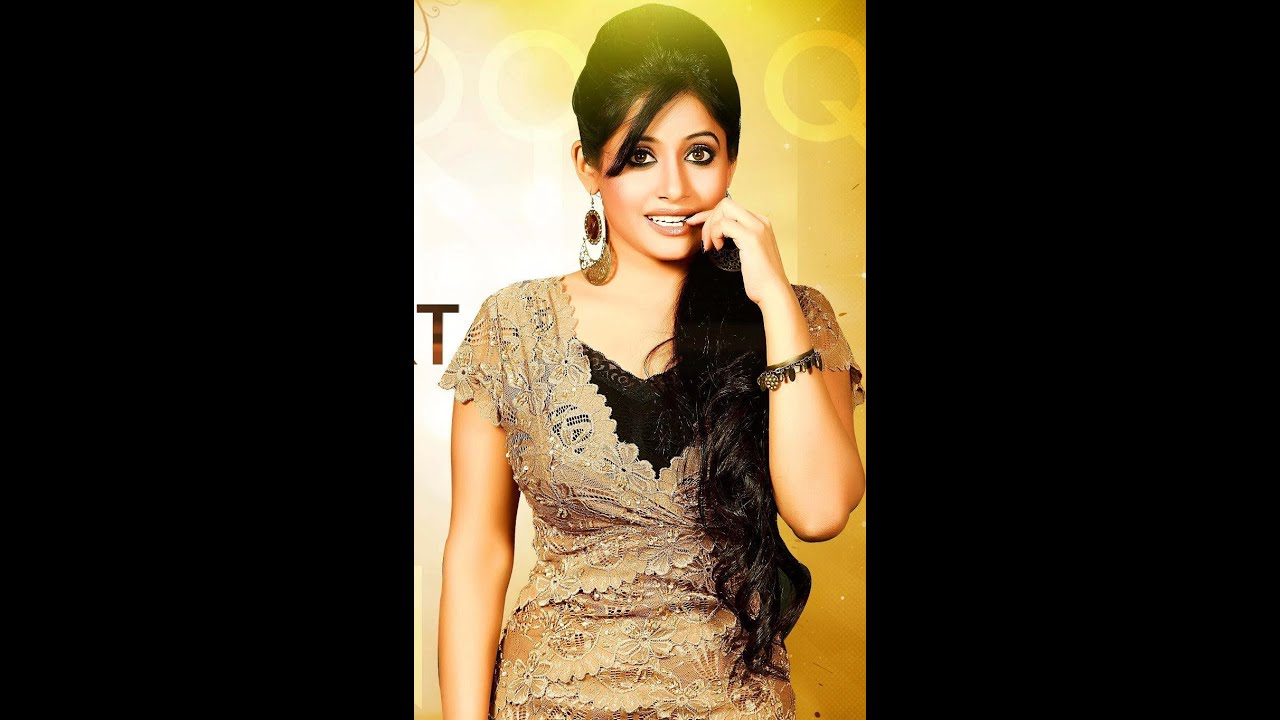 Miss pooja hot sexy images