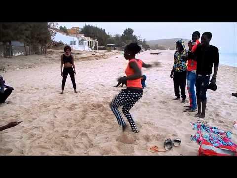 Sapalima, popenguine, senegal, AFRICAN N'DIGUEL GROUP