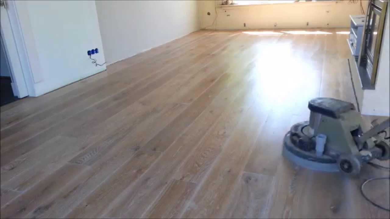 Eiken vloer antiek verouderd mm breed specialist in hout