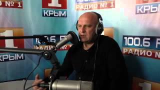 Информационная война 26 марта о доктрине информационной войны США и ситуации на Украине