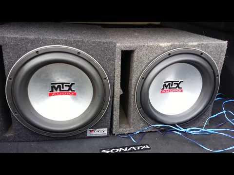 2-mtx-9500-12's-getting-thrashed-subwoofer-abuse!-insane-flex!!!
