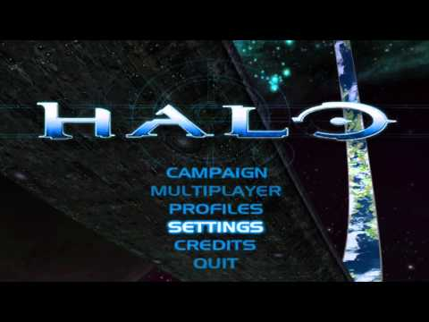 How to download Halo Combat Evolved Free On Mac (Full Version) 2017