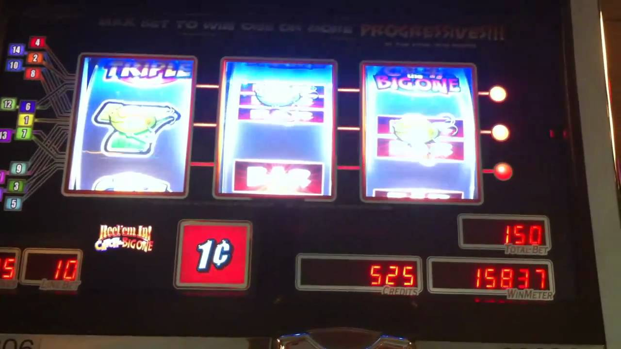 reel em in slot machine las vegas