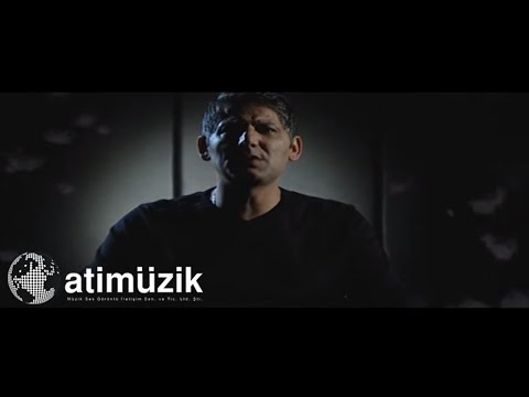 Murat İnce - Saat On İki [ © Official Video ]