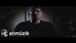 Murat İnce - Saat On İki