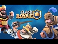 Clash Royale # Bölüm 4 # TV Royal' lik Maç!