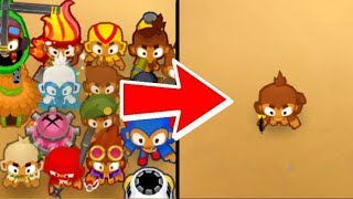 Bloons Td 6 Games Wiki - Woxy
