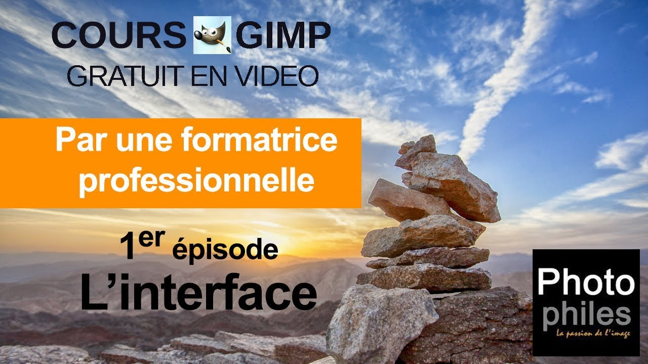 GUIDE 2.8 GIMP TÉLÉCHARGER GRATUITEMENT UTILISATEUR
