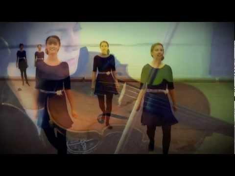 TheFox Hunters, A Traditional Irish Song