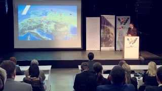 видео Украинский бизнес форум