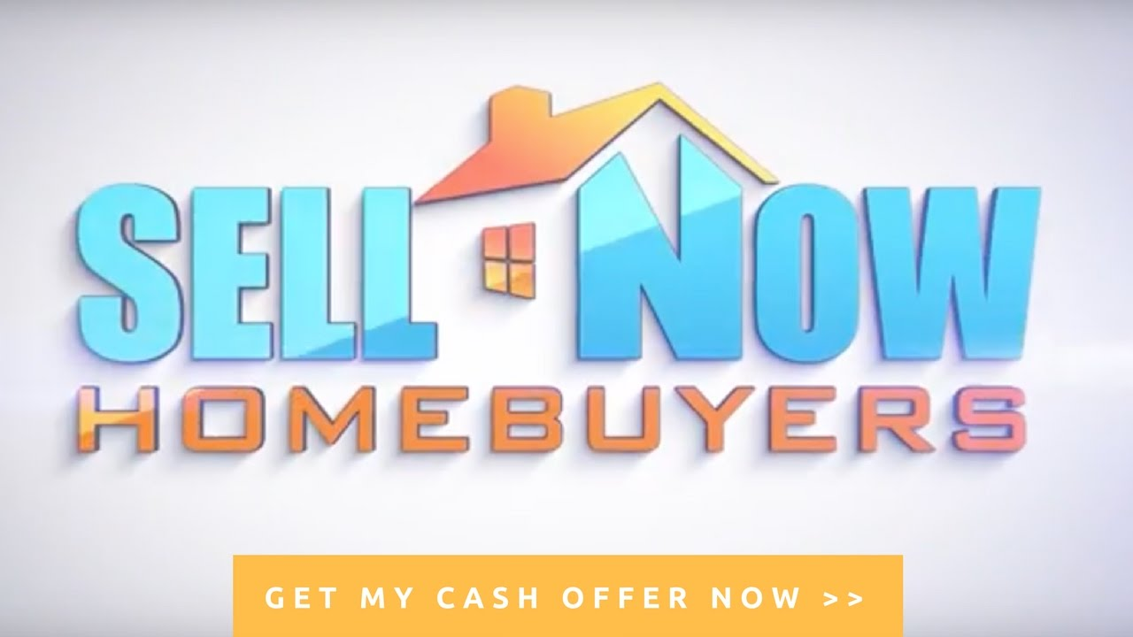 Sell Your Hudson Valley House FAST!  SELL NOW on your terms