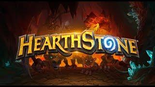 Hearthstone - Miszor dorwał kartę