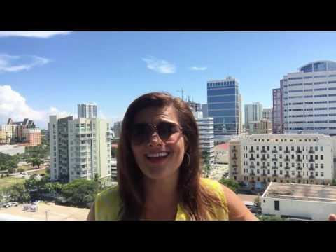 Ft. Lauderdale construction boom