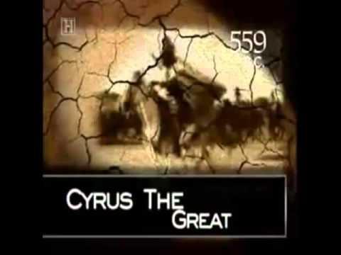 Babylonian Empire  Babylonian against Assyrian