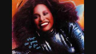 We Can Work It Out - Chaka Khan