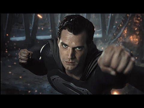 Download Super Man vs Steppenwolf - Final Fight Scene Tamil | Zack Snyder's Justice League Tamil (தமிழ்)