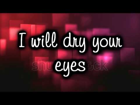 I Won't Let Go- Rascal Flatts HD