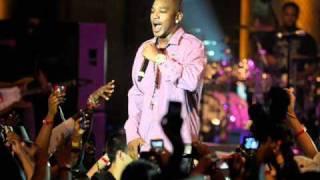 Cam'Ron ft. Snoop Dogg - Yo Momma On Ya