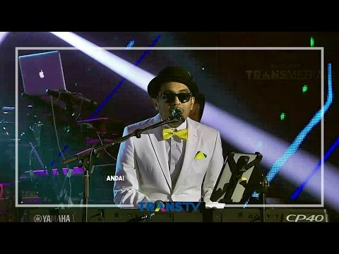 Mantan Terindah By Glenn Fredly Feat Cita Citata