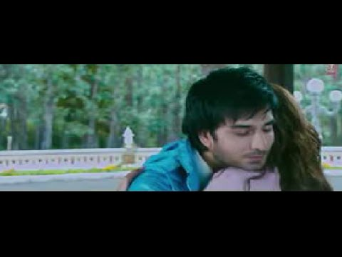 Sawan Aaya Hai Creature-3D Promo