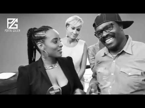 Eva Rap Diva responde Naice Zulo