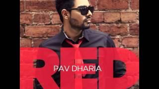 Hardy Sandhu - Saah Ft. Pav Dharia - Brand New Punjabi Song 2013