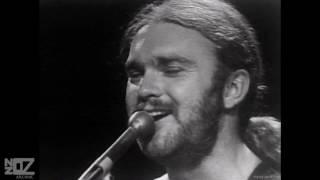 Video Billy Thorpe & The Aztecs - Most People I Know (1972) download MP3, 3GP, MP4, WEBM, AVI, FLV Juni 2017