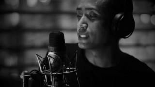NEGARAKU (Cover) Faizal Tahir ft. Joe Flizzow | Altimet | Sona One