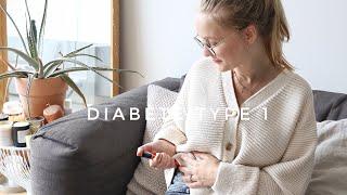 Ma vie avec le diabète ! (TYPE 1) | Cathy 👱🏻♀️