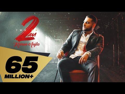 2 Am Full Video Karan Aujla  Roach Killa  Rupan Bal  Latest Punjabi Songs 2019