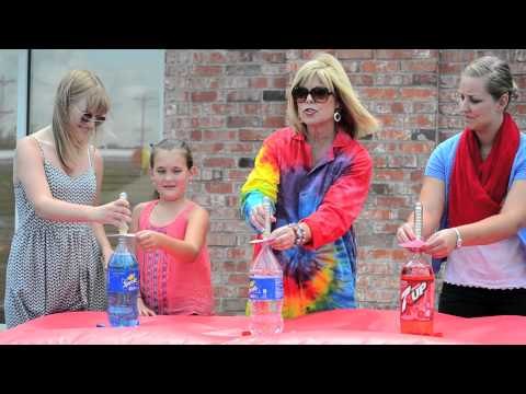 quirkles'-star-spangled-mentos®-and-soda-explosion:-fun-summer-science-for-kids