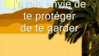 je n'ai pas change - Julio Iglesias.flv