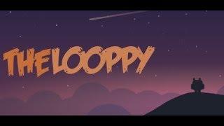 TheLooppy gameplay
