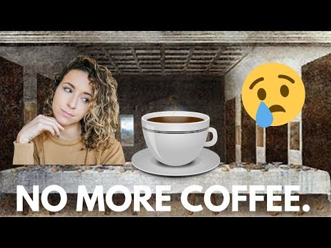 why-i-stopped-drinking-coffee:-hormone-update-5-months-post-birth-control-pill