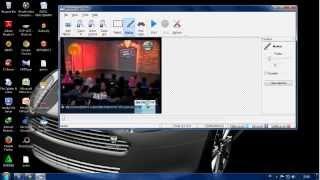 Cara Menghilangkan Watermark Pada Video