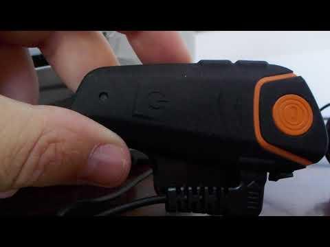 bt S2 problem connect radio