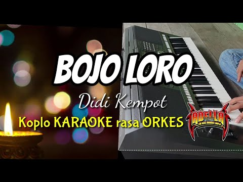 bojo-loro---didi-kempot-koplo-karaoke-rasa-orkes-yamaha-psr-s970