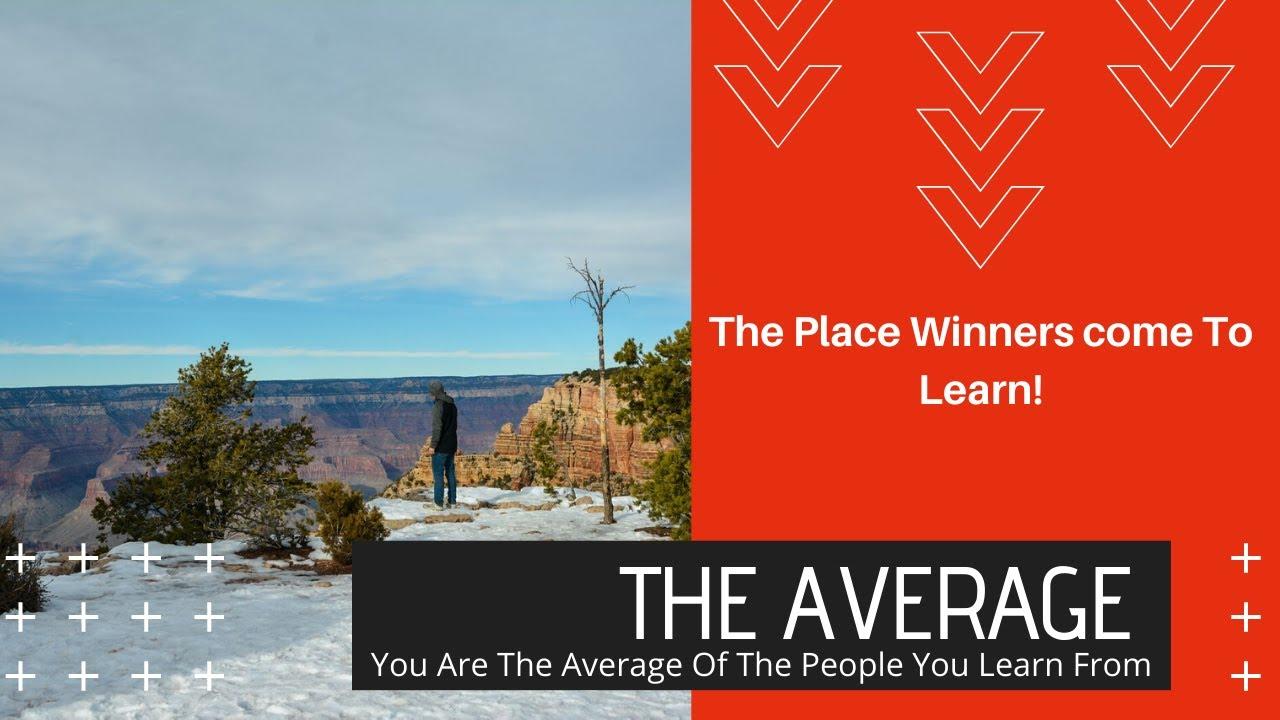 Download The average episode #5  Ashton Harvey