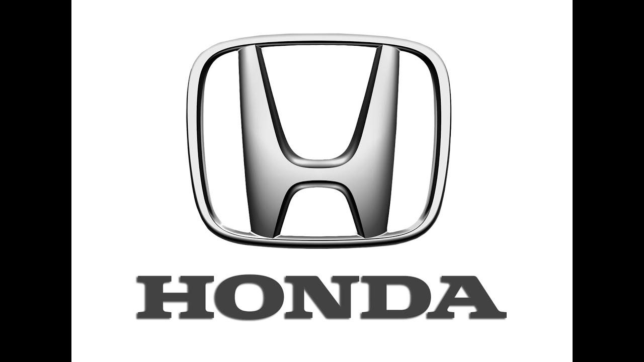 D Series Torque Specs D16 Youtube 2000 Honda Civic Hx 16l Mfi Vtece Sohc 4cyl Repair Guides