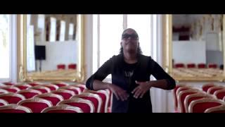 SIKA x KEMIX - #LaCloche (clip)